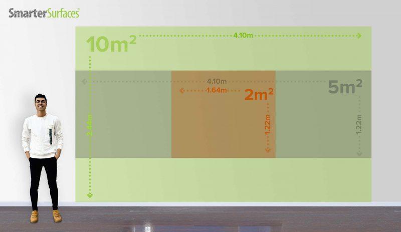 Smart-Tapete-Groessen-Tabelle
