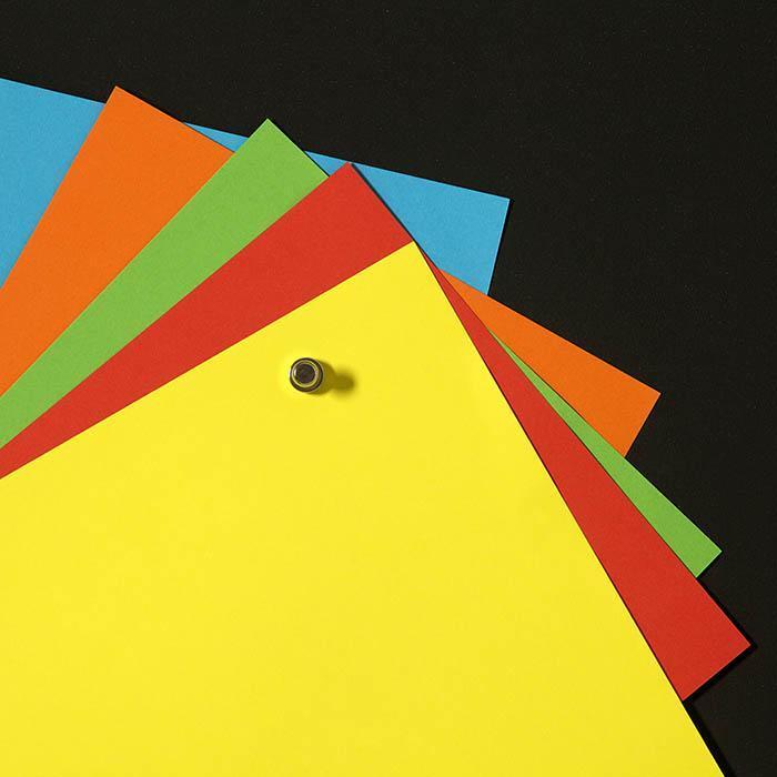 Smart Super Magnetische Wandfarbe stark sehr stark
