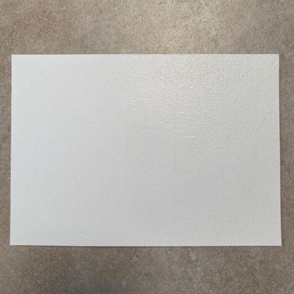 Smarter Surfaces Leinwandfarbe Pro Produktmuster