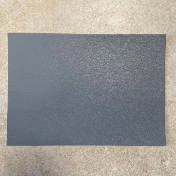 Smarter Surfaces Leinwandfarbe kontrast Produktmuster