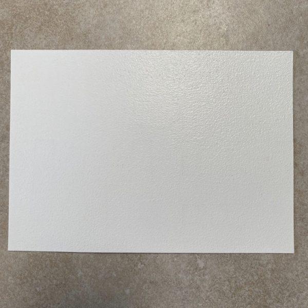 Smarter Surfaces Leinwandfarbe Produktmuster