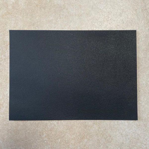 Smarter Surfaces Super Magnetfarbe Produktmuster
