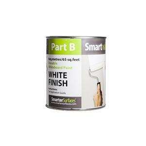 Whiteboard-Farbe