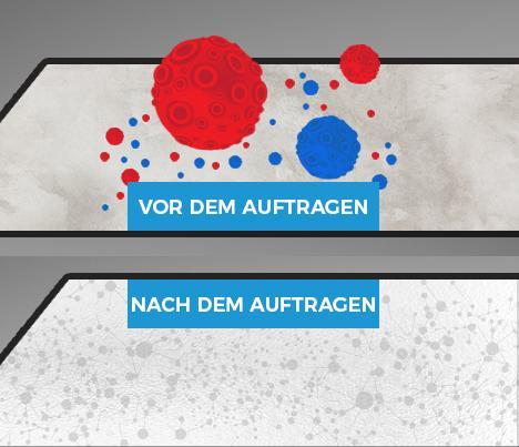 Antimikrobieller-Whiteboard-Farbe-vor-und-nach